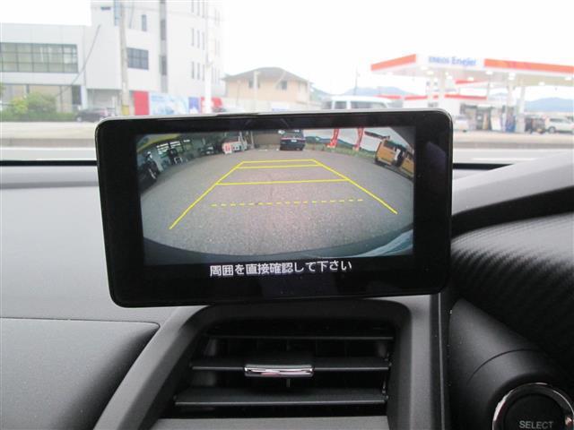 「ホンダ」「S660」「オープンカー」「広島県」の中古車14
