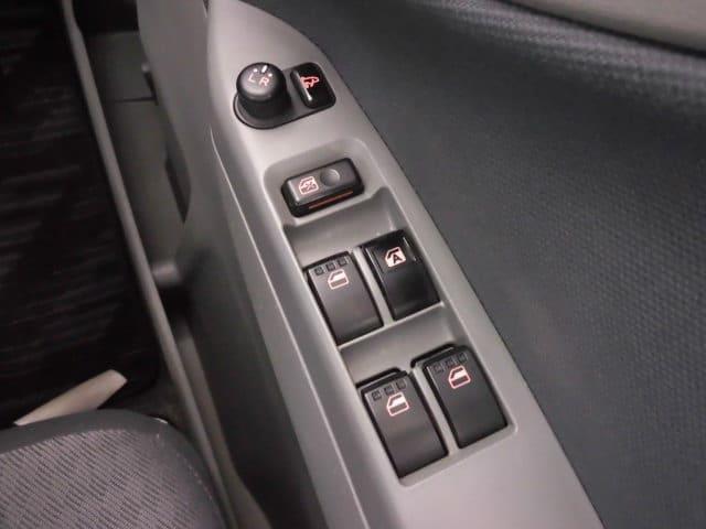 「ダイハツ」「ムーヴ」「コンパクトカー」「静岡県」の中古車20