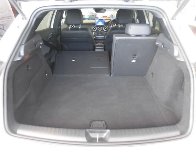 「メルセデスベンツ」「Mクラス」「SUV・クロカン」「静岡県」の中古車18
