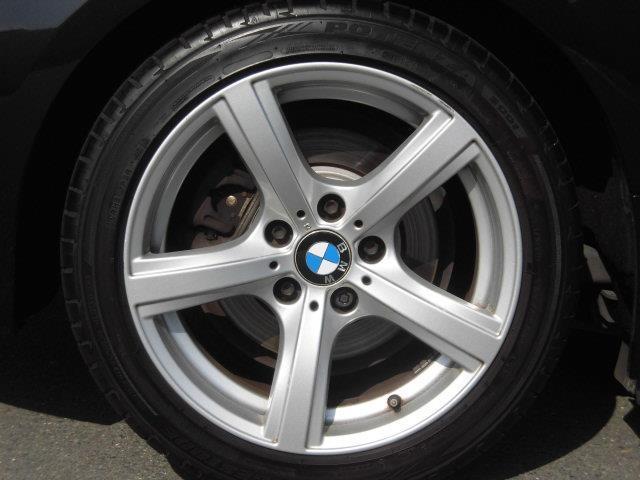 「BMW」「Z4」「オープンカー」「静岡県」の中古車9