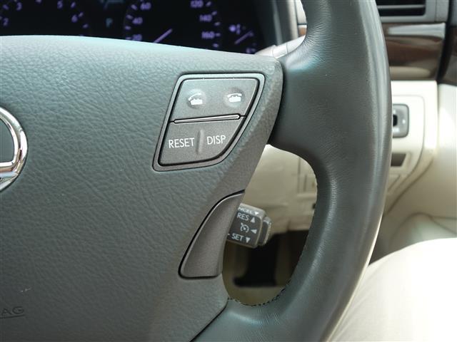 Bluetoothでハンズフリー通話可能