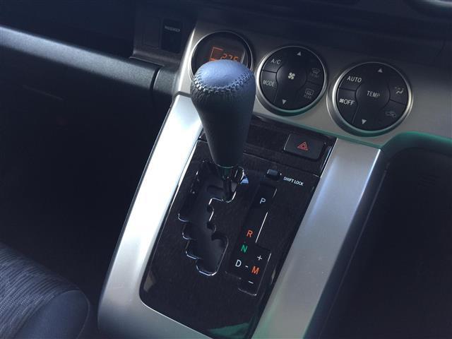 トヨタ カローラルミオン 1.8S エアロツアラーメモリーナビETCHIDヘッドライト