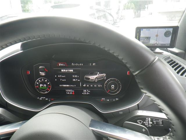 「アウディ」「アウディ TTロードスター」「オープンカー」「東京都」の中古車19