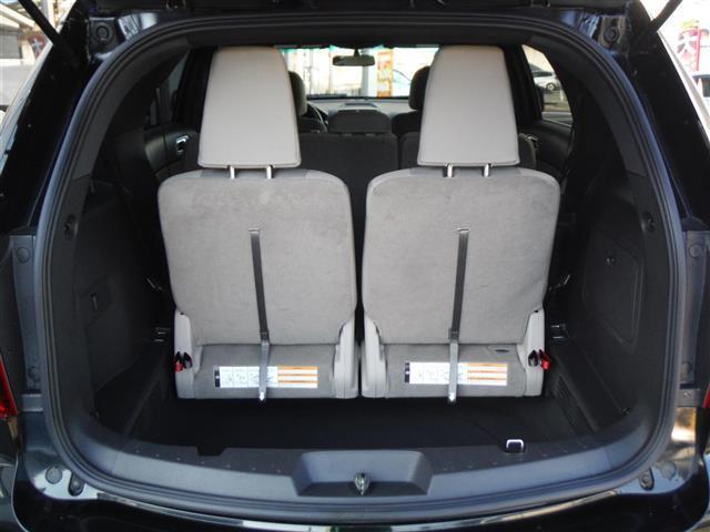「フォード」「フォード エクスプローラー」「SUV・クロカン」「東京都」の中古車10