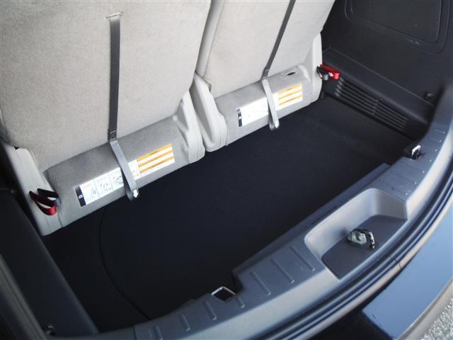 「フォード」「フォード エクスプローラー」「SUV・クロカン」「東京都」の中古車15