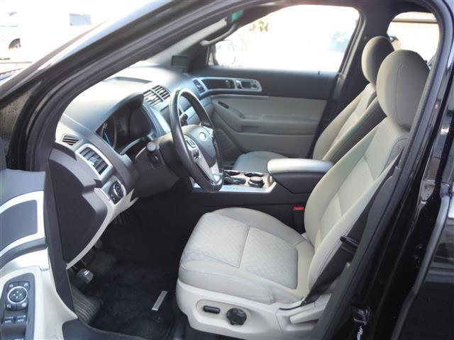 「フォード」「フォード エクスプローラー」「SUV・クロカン」「東京都」の中古車17