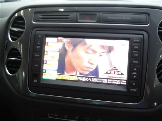 2.0TSI Rライン 4モーション 4WD 保証書 取説 純正ナビ 地デジ DVD BLUETOOTH バックカメラ ETC 純正19インチAW キセノンライト クルーズコントロール パークセンサー キーレス2個 ドライブレコーダー(9枚目)