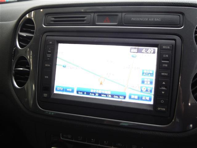 2.0TSI Rライン 4モーション 4WD 保証書 取説 純正ナビ 地デジ DVD BLUETOOTH バックカメラ ETC 純正19インチAW キセノンライト クルーズコントロール パークセンサー キーレス2個 ドライブレコーダー(10枚目)