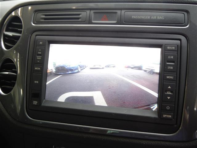 2.0TSI Rライン 4モーション 4WD 保証書 取説 純正ナビ 地デジ DVD BLUETOOTH バックカメラ ETC 純正19インチAW キセノンライト クルーズコントロール パークセンサー キーレス2個 ドライブレコーダー(11枚目)