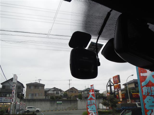 2.0TSI Rライン 4モーション 4WD 保証書 取説 純正ナビ 地デジ DVD BLUETOOTH バックカメラ ETC 純正19インチAW キセノンライト クルーズコントロール パークセンサー キーレス2個 ドライブレコーダー(14枚目)