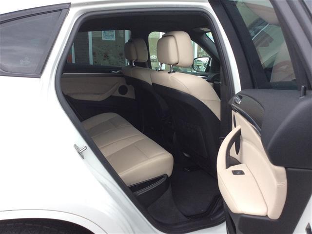 「BMW」「X6」「SUV・クロカン」「神奈川県」の中古車9