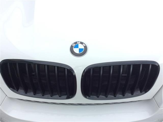 「BMW」「X6」「SUV・クロカン」「神奈川県」の中古車12