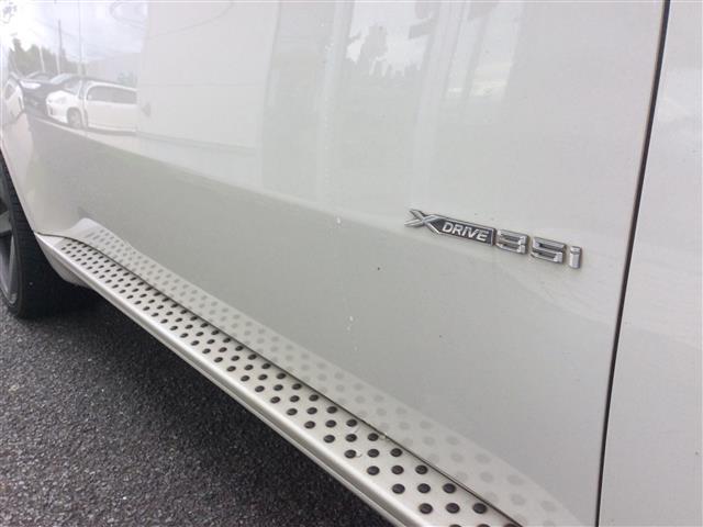 「BMW」「X6」「SUV・クロカン」「神奈川県」の中古車13