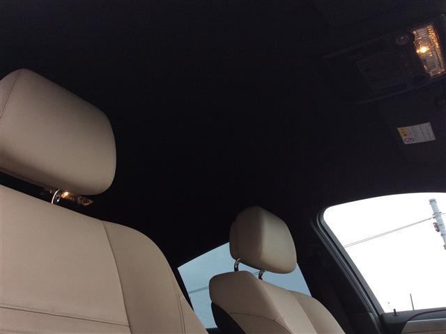 「BMW」「X6」「SUV・クロカン」「神奈川県」の中古車14