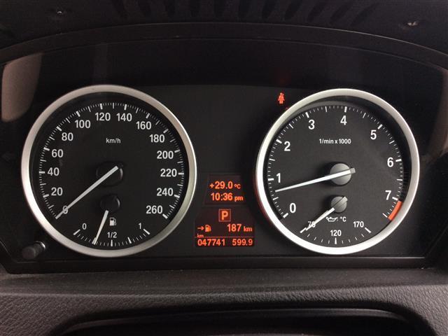 「BMW」「X6」「SUV・クロカン」「神奈川県」の中古車16