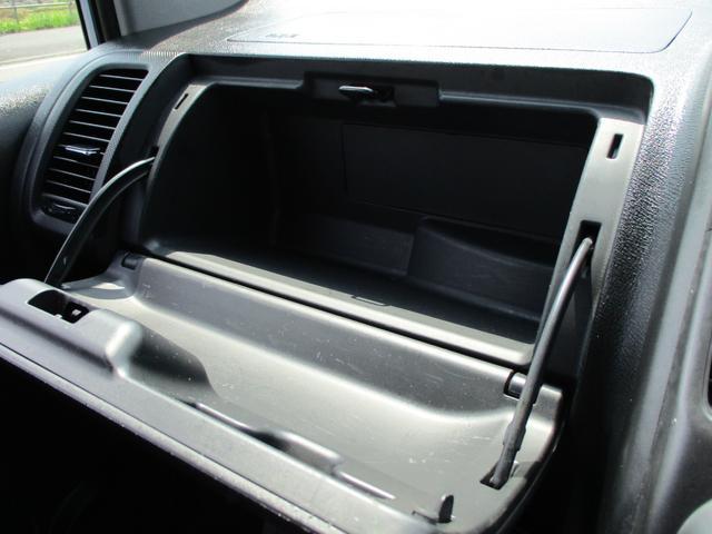 ホンダ モビリオスパイク Aタイプ 車内泊フラットシート 両側スライドドア キーレス