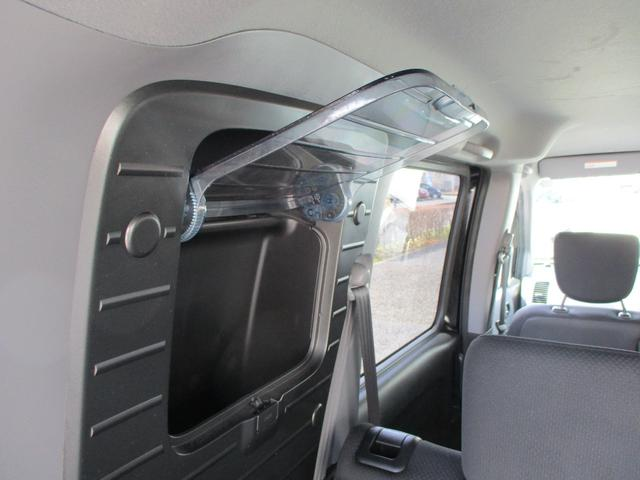 AUタイプ  社外14インチAW ETC 記録簿 車中泊(14枚目)