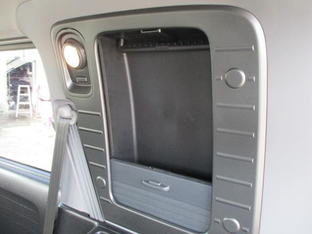 AUタイプ  社外14インチAW ETC 記録簿 車中泊(16枚目)