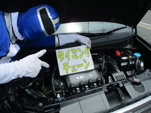 「ホンダ」「モビリオスパイク」「ミニバン・ワンボックス」「神奈川県」の中古車38