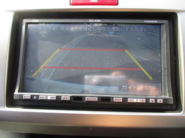 G ジャストセレクション 社外HDDナビ ワンセグTV DVD ミュージックサーバー バックカメラ HIDライト ETC 記録簿 メンテナンスノート ウォークスルー 車中泊  フルフラットシート(37枚目)