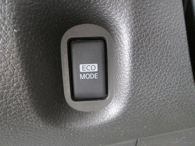 日産 キューブ 15X インディゴ+プラズマ ナビ ETC スマートキー