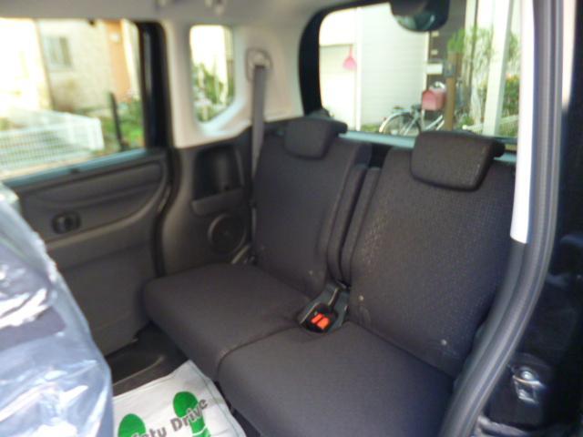 ホンダ N BOXカスタム G・Lパッケージ ナビ装着用SPパッケージ