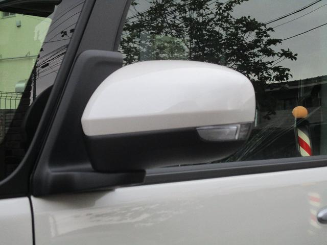 また「フラット7安心保証」もご用意!!月々700円(税別)にて、新車時の5年十万キロの新車保証を、そのまま7年年距離無制限にできます!!047-712-2500まで!!