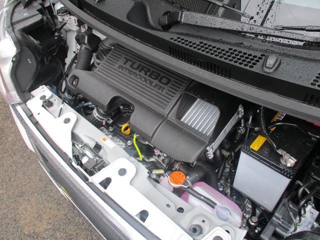 ボーナスキャンペーン!!新車、中古車を低価格販売!大人気リース商品もお取り扱いしております。