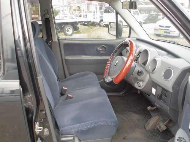 視界も広く、運転しやすいです!気になる方は、お気軽にお問合せ下さい!BANG-BANg松戸店047-710-0391まで!