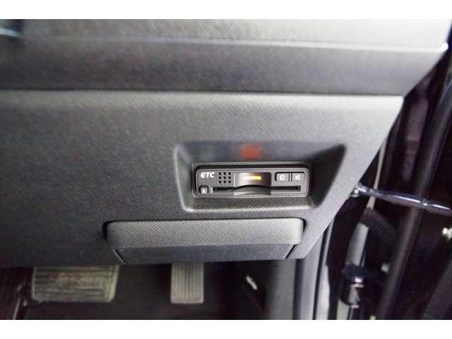 ホンダ ステップワゴンスパーダ Z HDDナビエディション ワンオーナー8人HDDナビフルセグH