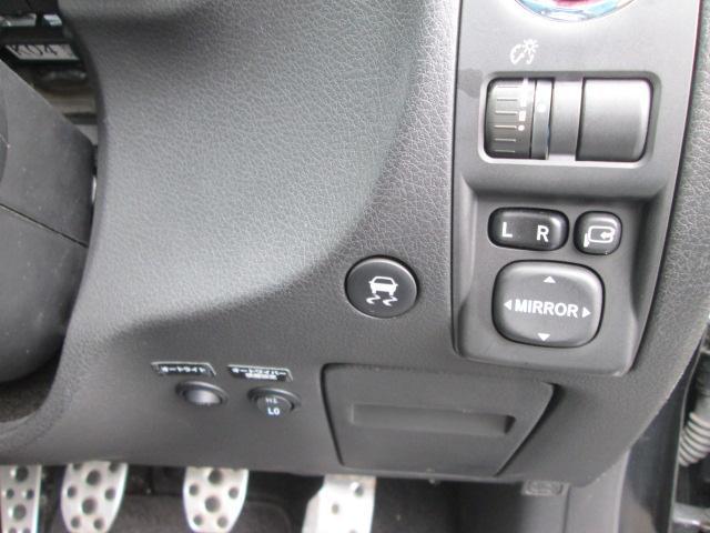 スバル インプレッサ WRX STI tS 400台限定車 純正タービン交換済