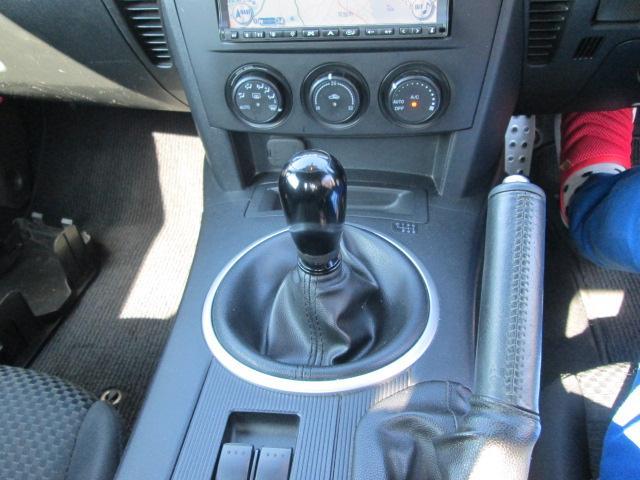マツダ ロードスター RS RHT 電動ハードトップ 純正17アルミ ナビ 6MT