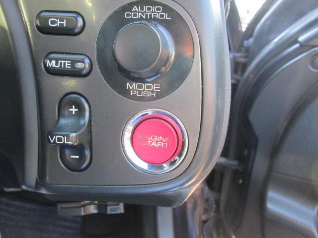 ホンダ S2000 タイプV HID マフラー ETC 自社分割可