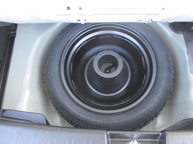 スズキ スイフト RS 2型ナビ付