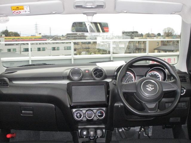 XG CVT 2WD(2枚目)