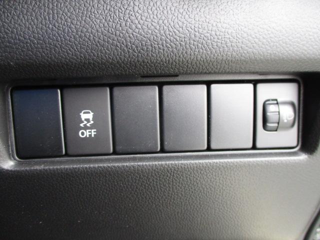 XG CVT 2WD(7枚目)