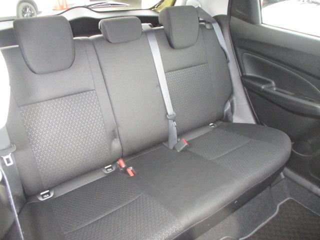 XG CVT 2WD(9枚目)