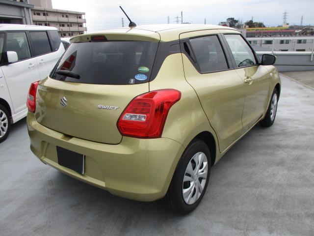 XG CVT 2WD(15枚目)
