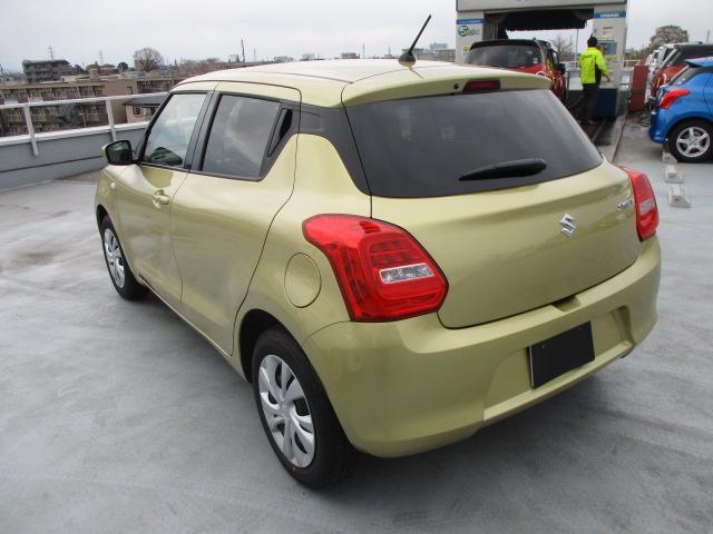XG CVT 2WD(17枚目)