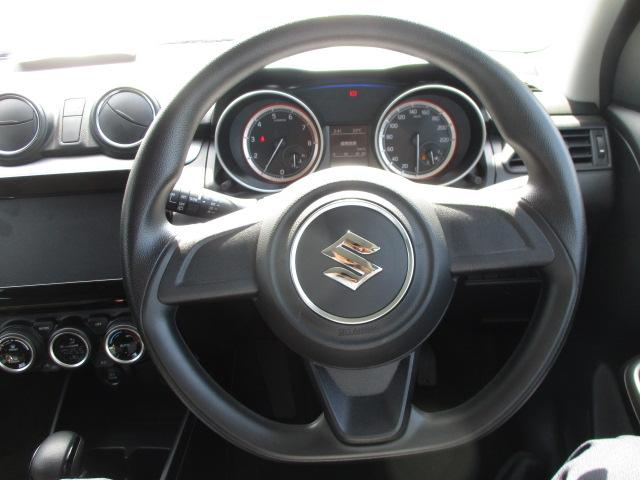 XGリミテッド 2WD CVT(4枚目)