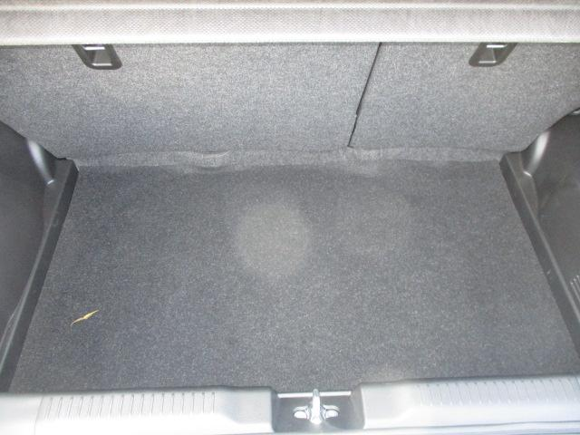 XGリミテッド 2WD CVT(11枚目)