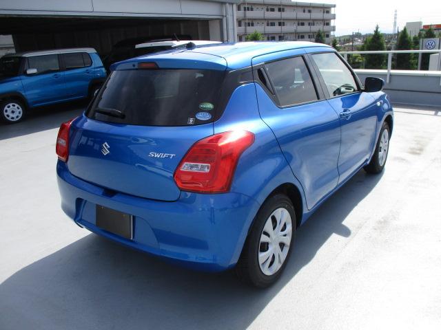 XGリミテッド 2WD CVT(15枚目)
