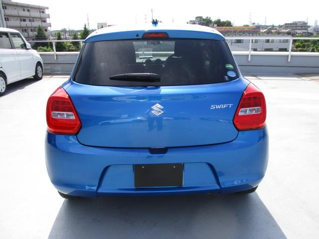 XGリミテッド 2WD CVT(16枚目)