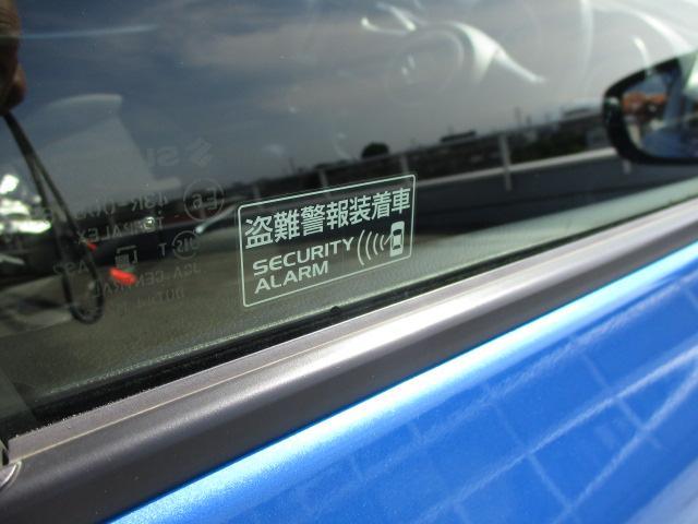 XGリミテッド 2WD CVT(19枚目)