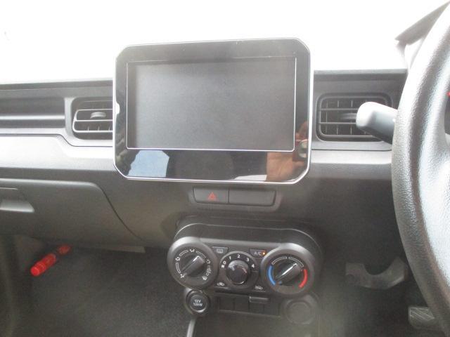 HYBRID MG  2WD CVT(5枚目)