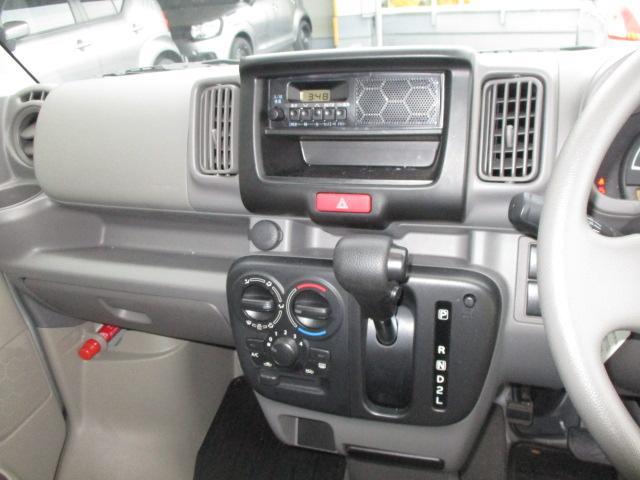 PC 2型 オートマ 2WD(6枚目)