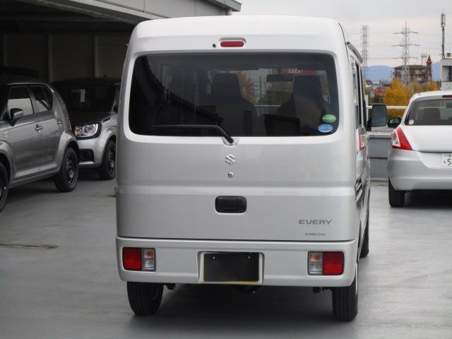 PC 2型 オートマ 2WD(15枚目)