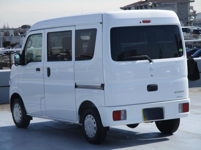JOINターボ 2型 オートマ 4WD(14枚目)
