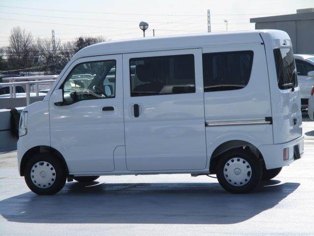 JOINターボ 2型 オートマ 4WD(15枚目)