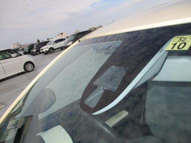 L 2WD CVT エネチャージシステム レーダーブレーキサポート ETC 運転席シートヒーター(2枚目)